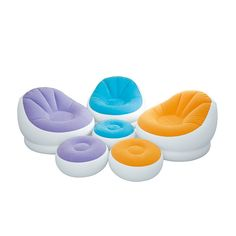 32 Best Inflatable Lounge Chair Ideas Inflatable Chair Lounge Chair
