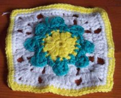 Antares ~ Patty's Filet and Crocheting Page