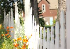 white-curve-picket-fence-indianapolis
