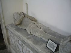 Sir John de Wingfield (d. circa 1361) of Wingfield Castle in Suffolk was chief administrator to Edward the Black Prince. He and both his brothers fought at Crecy in 1346. He fought in the Normandy campaign from 1347-48. Edward The Black Prince, Edward Iii, King John, My Ancestors, Normandy, Campaign, Castle, Normandie, Palace