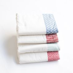 The breathable Swisswool inside our baby blankets helps to regulate your baby's temperature when you take them for a stroll . They're available in many different designs for you to choose! Natural Sleep, Baby Blankets, Our Baby, Cute Babies, Instagram, Design, Products, Baby Afghans