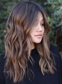 60 vorteilhafteste Haarschnitte für dickes Haar beliebiger Länge, … 60 most advantageous haircuts for thick hair of any length, Related posts: 80 Sensational Medium Length Haircuts for Thick Hair