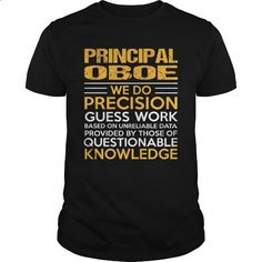 PRINCIPAL-OBOE - tee shirts #tee #hoodie