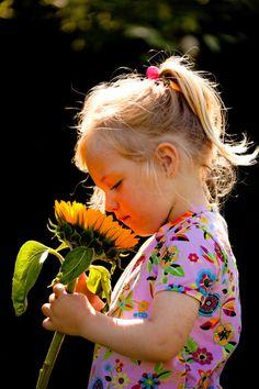 Education is not preparation for life; education is life itself.  ~John Dewey (Image: ginasanders | deposit photo)