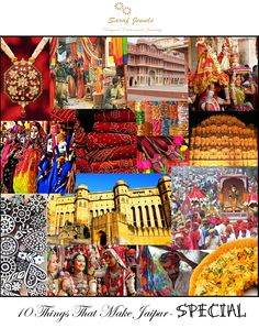 #jaipur #heritage #kundan #kundanjewellery #rajasthan #kathputli #teej #leheriya #bandhej #ghevar #turban #sarafjewels#saraf #jewels