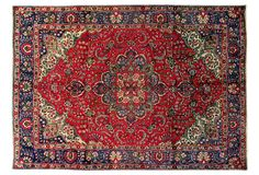 "Persian Tabriz, 6'9"" x 9'8"" on OneKingsLane.com"