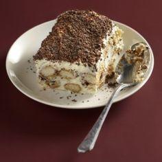 Tiramisu Tiramisu, Oatmeal, Pudding, Breakfast, Ethnic Recipes, Desserts, Food, The Oatmeal, Morning Coffee