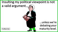 tb-memes | Political