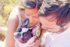 unconditional love www. Unconditional Love, So Much Love, French Bulldog, Happy, Dogs, Animals, Animales, Animaux, French Bulldog Shedding