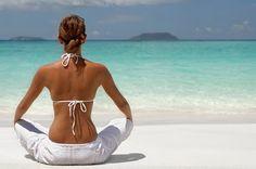 Yoga Breathing: What is Pranayama? Detox Retreat, Health Retreat, Yoga Retreat, Health And Wellness, Mental Health, Health Goals, Health Tips, Sup Yoga, Bikram Yoga