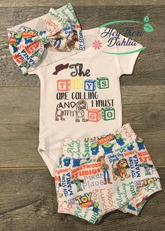 Funny Babies, Cute Babies, Rainbow Baby, Cute Baby Clothes, Trendy Baby, Baby Girl Newborn, Future Baby, Toddler Girl Outfits, Baby Outfits