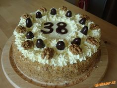 Chips, Cooking Recipes, Pie, Sweets, Chocolate, Baking, Food, Torte, Cake