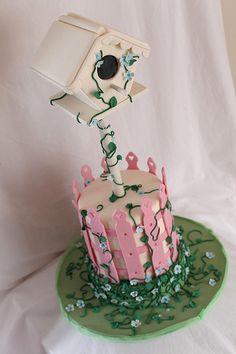 Cake Central Cake