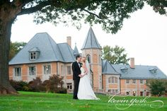 Kevin York Photography is an award-winning Philadelphia, PA photography studio specializing in Wedding Photography,Engagements, Family Portraits and Commercial photography Fall Family Pictures, Family Pics, Wedding Venues, Wedding Photos, Wedding Photography And Videography, Philadelphia Wedding, Public Relations, Atkins, Gazebo