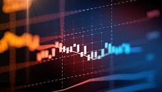 Learn how to create an optimized digital marketing plan and maximize marketing ROI with the MIT Sloan School of Management Digital Marketing Analytics program. Real Estate Investment Fund, Buying Investment Property, Investment Firms, Investment Companies, Investment Books, Hedge Fund Investing, Penny Stocks Investing, Trade Finance, Finance Business
