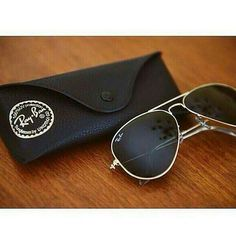 New 2015 Ray Ban Sunglasses New Products rb416