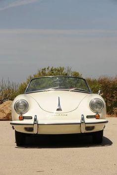 1566 Best Porsche Classics Images Vintage Cars Vintage Classic