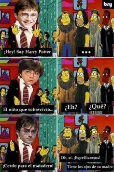 Ideas For Funny Comics Harry Potter Hogwarts Fanart Harry Potter, Harry Potter Tumblr, Harry Potter Hermione, Mundo Harry Potter, Harry Potter Wizard, Harry Potter Jokes, Harry Potter Universal, Harry Potter Fandom, Ron Weasley