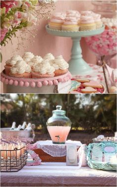 Photography: Lexi Spooner | Event Design: Sensationally Sweet Events