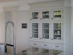 1000 images about cottage style interiors on pinterest for California kitchen cabinets abbotsford