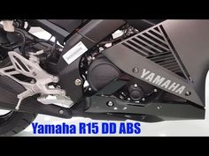 12 Best R15 yamaha images in 2019