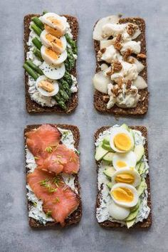 This is an ultimate collection of the BEST keto recipes, these delicious keto . - This is an ultimate collection of the BEST keto recipes, these delicious keto madrid - Healthy Meal Prep, Healthy Breakfast Recipes, Healthy Snacks, Healthy Eating, Healthy Recipes, Keto Recipes, Healthy Cafe, Clean Eating, Recipes Dinner