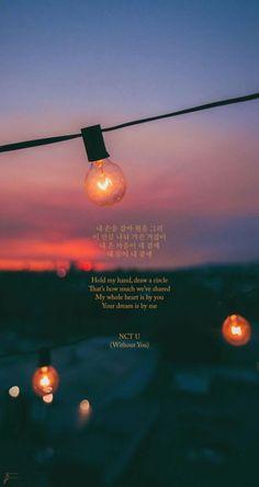 New Quotes Song Lyrics Kpop Ideas K Pop, Korean Phrases, Korean Words, K Quotes, Song Quotes, Wall Quotes, Song Lyrics Wallpaper, Wallpaper Quotes, Quote Backgrounds