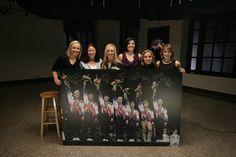Magnificent Seven Reunion - THE BEST!!