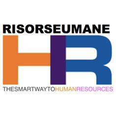 risorseumane hrit il social blog con argomenti notizie discussioni e