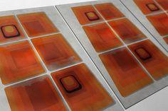 Mid Century Modern Print Geometric Squares Vintage Retro Abstract Art Print Poster Giclee on Paper Canvas Wall Decor #midcenturymodern #geometricart #geometric #abstract #print #homedecor #abstractart #vintageprint #retroprint #vintage #retro #homedecorideas #midcentury #minimalist