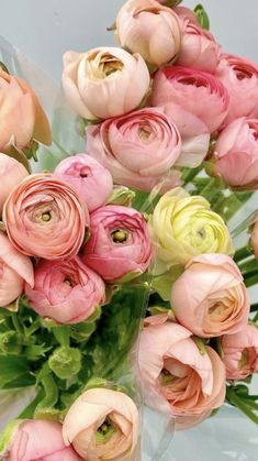 Flowers For Sale, Pretty Flowers, Fresh Flowers, Flowers Wholesale, Ranunculus Flowers, Beautiful Flower Arrangements, Green Plants, Beautiful Roses, Flower Prints