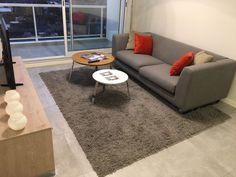#diseño #alfombras #deco #designcarpets #shaggy #carpetas #diseñointerior