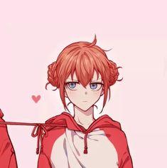 Anime Couples Drawings, Anime Couples Manga, Cute Anime Couples, Anime Girl Dress, Anime Art Girl, Manga Girl, Cute Couple Cartoon, Anime Love Couple, Cute Couple Wallpaper