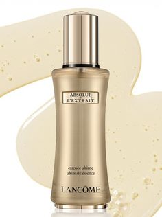 Lancôme - Ultimate Essence