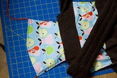 5cddaae6d7f DIY Soft Structured Carrier- Can t wait to try this!