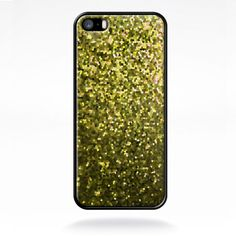 SOLD Case Mosaic Sparkley Texture Gold G236! #TheKase #Case #iPhone #iPhone6 #tech #technology #amazing #electronics #device #gadget #geek #Smartphone #Style #Crystal #Bling #shimmer #sparkly #Mosaic #Sparkley #Texture #Gold http://www.thekase.com/EN/p/custom-kase/2ff7ca0b305ad34359390173c99213c3/mosaic-sparkley-texture-gold-g236.html?type=1&mobileID=111&redirect=1