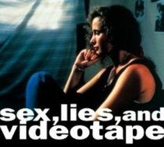 Sex,lies,videotape.....deadmau5