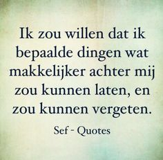 Ideas for quotes best friend nederlands Strong Quotes, Faith Quotes, True Quotes, Funny Quotes, Sef Quotes, Lyric Quotes, Smile Quotes, Happy Quotes, Worry Quotes