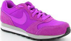 Nike MD Runner 2 női cipő Sneakers Nike, Footwear, Pumps, Shoes, Fashion, Nike Tennis, Moda, Zapatos, Shoe