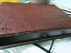 Marlenka cu cacao | cerulina Tiramisu, Banana Bread, Cake, Ethnic Recipes, Desserts, Pie Cake, Cakes, Deserts, Dessert