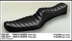 Bike Seat, Choppers, Hunter Boots, Cars Motorcycles, Rubber Rain Boots, Harley Davidson, Sporty, Vehicles, Crafts