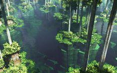 The-floating-garden_1920x1200.jpg (1920×1200)