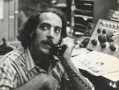 """Steve Post was the radio host of """"Morning Music With Steve Post,"""" which was broadcast on WNYC from 9 a.m. to noon from 1982 to 2001. The show featured classical music, which he was """"proud to know nothing about,"""" he told The Star-Ledger of Newark in 1997."""