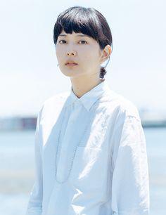 菊池亜希子 Akiko Kikuchi