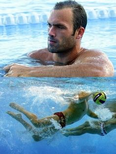 men of the 2012 olympics.  you're welcome.