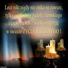 Poland, Nostalgia, Faith, Memories, Album, Words, Quotes, Good Morning, Memoirs