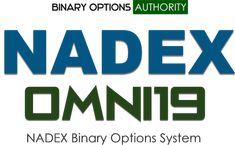 Are you looking for a better way to start your new online  business? You may want to consider trading the markets before you dive into some extremely time-consuming online business. We have a solution here that you may want to consider called the NADEX OMNI19 NADEX Binary Options System. What is it? It's a video course that teaches you how to simply enter and exit into trades? You press a couple buttons (at the broker) and you pick how much do you want to invest at the moment. And you do this ac
