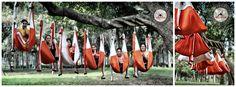 yoga aereo, #aeroyoga #aeropilates #aero #yoga #pilates #fitness #coaching #chile #santiagodechile #argentina #buenosaires #wellness #bienestar #ejercicio #tendencias #moda #prensa #rafaelmartinez #yogaswing #gravity #gravedad #exercice #teachertraining #pilatesaereo #yogaaereo #acro #lima #peru #madrid #barcelona