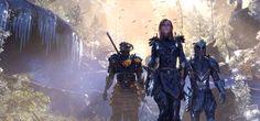Elder Scrolls Online Console Beta Coming Soon - http://www.worldsfactory.net/2015/04/11/elder-scrolls-online-console-beta-coming-soon