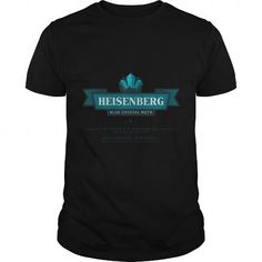 Blue Crystal Meth Business Breaking Bad #jobs #tshirts #BREAKING #gift #ideas #Popular #Everything #Videos #Shop #Animals #pets #Architecture #Art #Cars #motorcycles #Celebrities #DIY #crafts #Design #Education #Entertainment #Food #drink #Gardening #Geek #Hair #beauty #Health #fitness #History #Holidays #events #Home decor #Humor #Illustrations #posters #Kids #parenting #Men #Outdoors #Photography #Products #Quotes #Science #nature #Sports #Tattoos #Technology #Travel #Weddings #Women